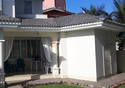 Suite Privativa Laélia Purpurata - Florianópolis