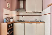 Cozy apartment 30 meters from Ponte Vecchio