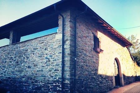 Casa Rural Pico del lugar - Ponferrada