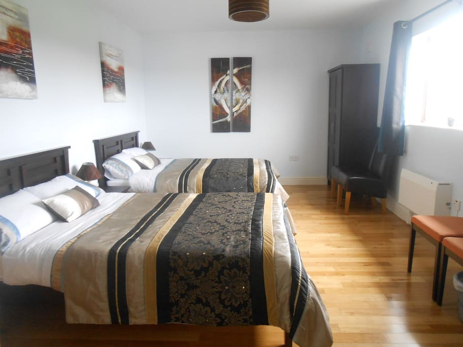 Rooms To Rent Athlone