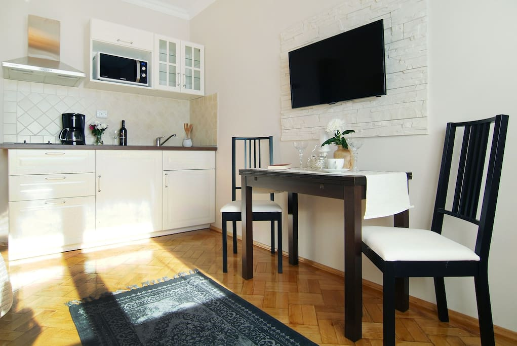 Unirii studio bucharest old town apartments for rent in bucurești municipiul bucurești romania