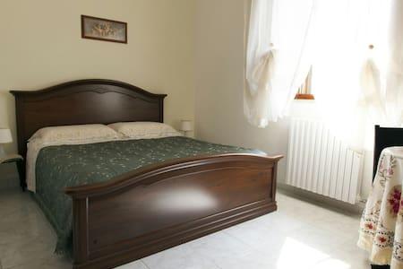 """Agriturismo """"la bannera"""" - Celle di San Vito, Puglia, IT - Andere"""