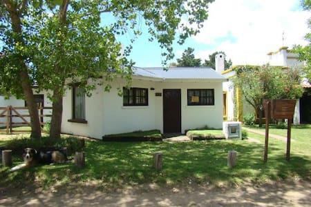 Casas en San Bernardo Costa Argenti - San Bernardo - Departamento