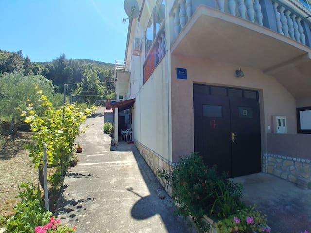 A1 Apartment Rino Bubica