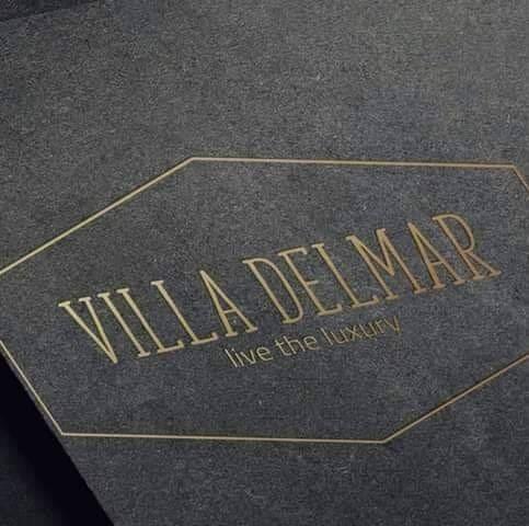 Delmar Villa , Live The Luxury