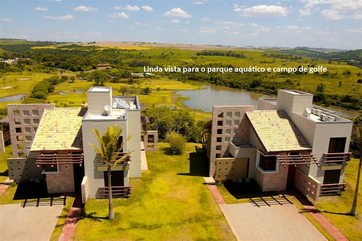 Aguativa Privilege Resort