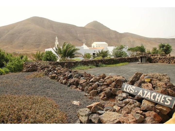 Rural Los Ajaches La Destiladera