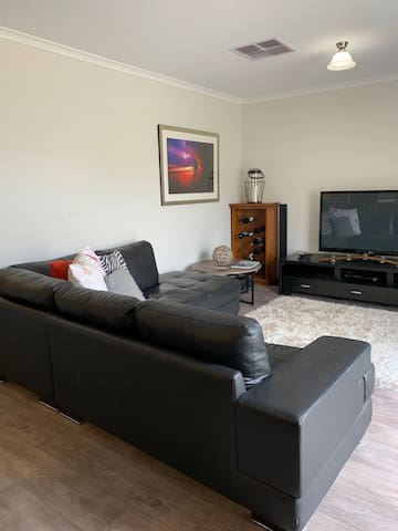 Port Noarlunga South Getaway
