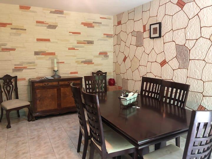 Suites San Fco de Campeche 2 Centro Histórico
