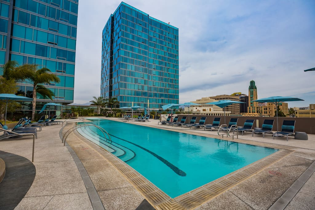 K Town Modern Luxury 2br 2ba 20 Apartments For Rent In Los Angeles California United States
