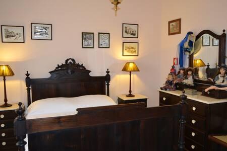 C&C Home - Ponta Delgada - Haus
