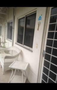 Excelente Casa Condomínio fechado em Jacarepaguá