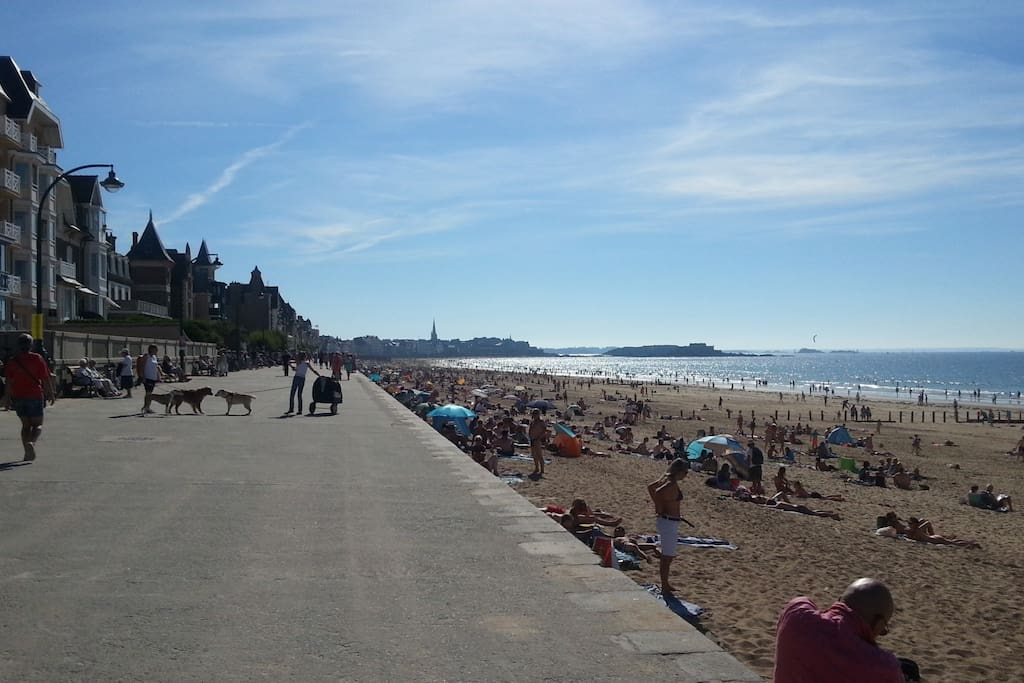 saint malo buddhist personals Explore saint-malo,  the medieval town of dol-de-bretagne with saint-samson cathedral dating back to the 13th century and the maison des petits palets, .
