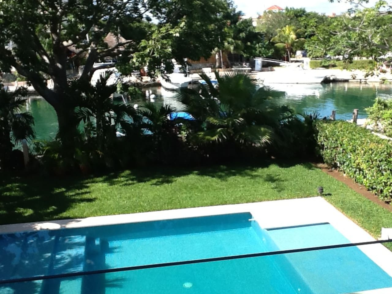 Appartement Mueble Face A Marina Apartments For Rent In Playa  # Muebles Petit San Cristobal