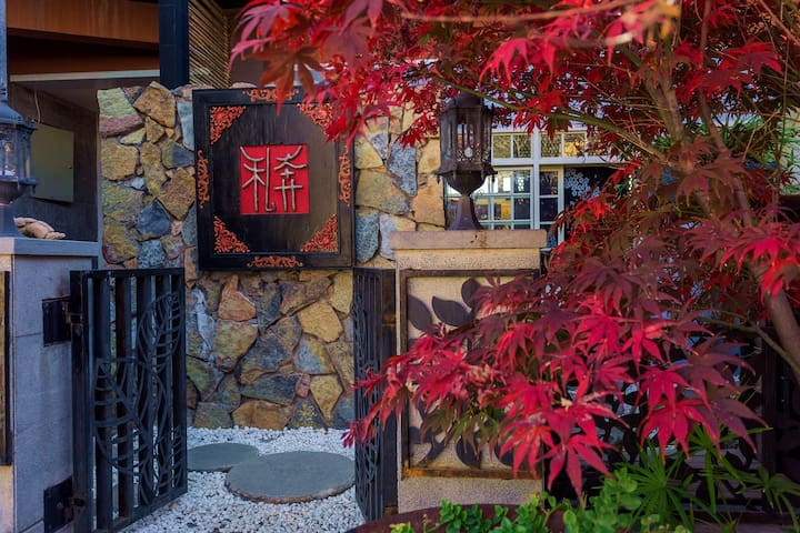 Art Studio Villa{5 min to Shu He Old Town by walk} - 丽江市 - วิลล่า
