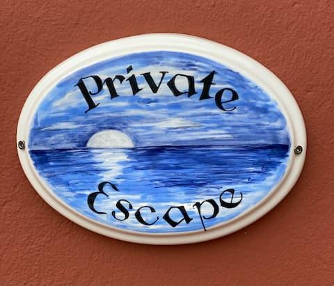 ★Private Escape★CozyApartment★Central&Convenient
