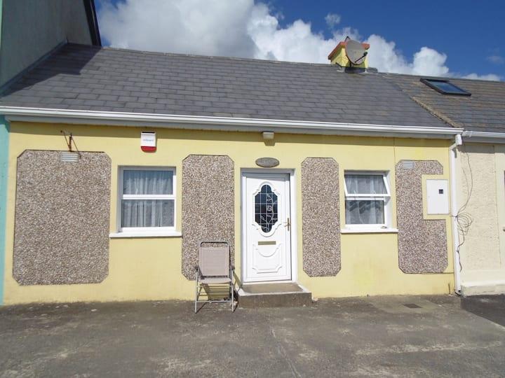 The Cottage Tae Lane Fethard On Sea Co. Wexford