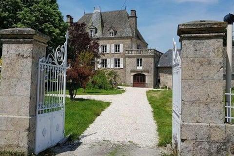 chambre d'hôtes  Mathieu- Brest
