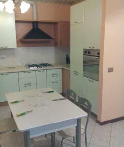 appartamento in Gessate - Gessate