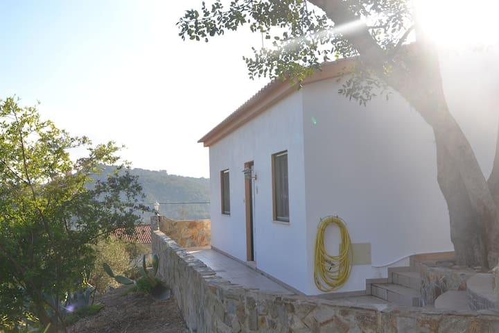 Casa Lora