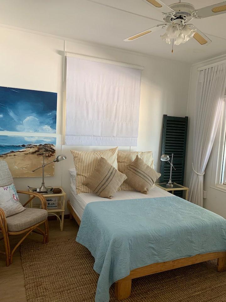 Strandfontein Beach House