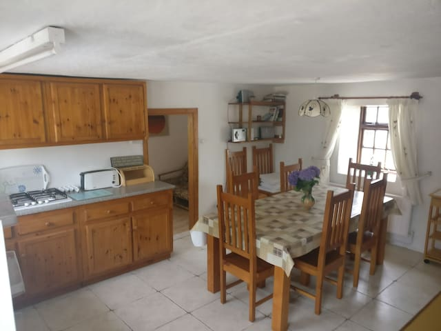 Airbnb 174 Gorey Vacation Rentals Amp Places To Stay