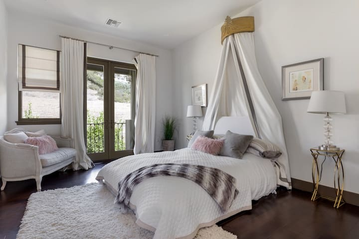 ห้องนอน5