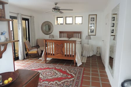 7 Foreshore, Langstrand - Walvis Bay - Квартира