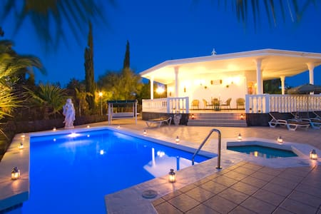 Top 20 Puerto del Carmen Villa and Bungalow Rentals - Airbnb ...