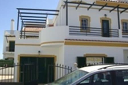 V3 Horta - Casa
