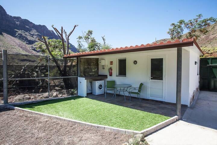 *Renovated Finca Apartment near Maspalomas
