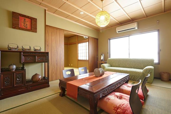 Kyoto HANAFUJI ANNEX
