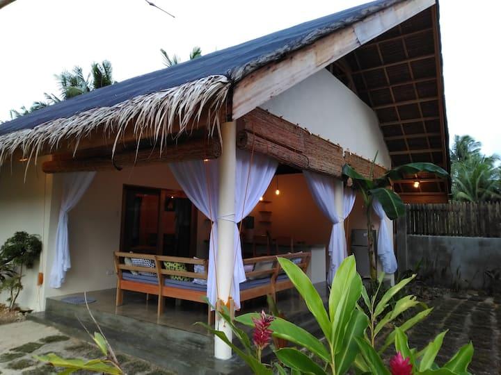 Ohana Resort Pool Villa 2