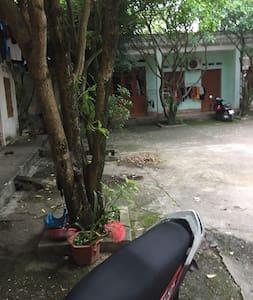 Residence De Tham Co Giang 106