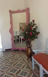 """Casa Pia"" in Caprarica di Lecce"