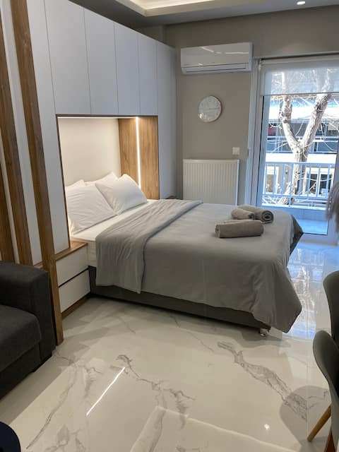 Lux suite 3