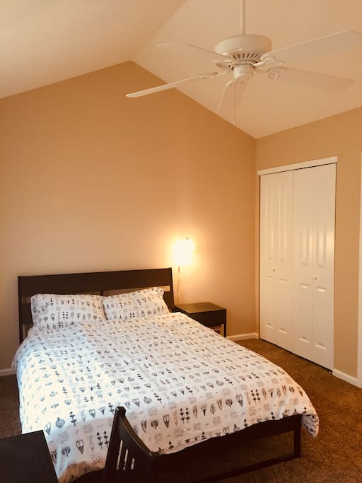 Room picture 1