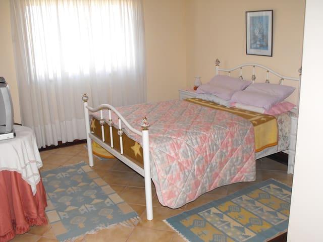 Casa Dunas Quarto 1   28126/AL