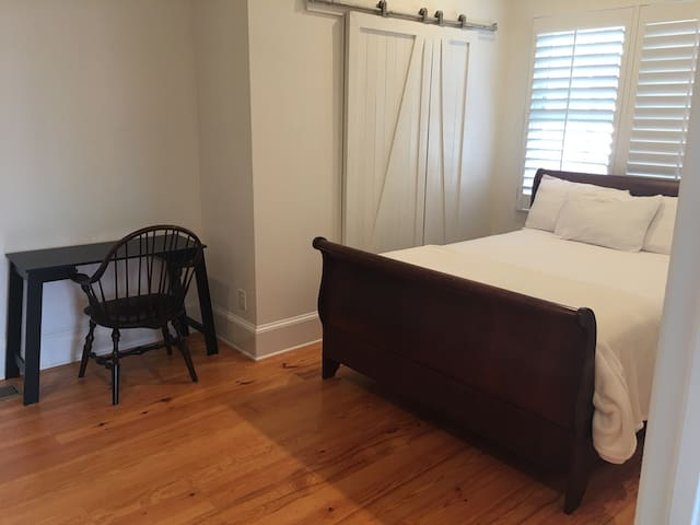 Private Suite!!(Near DWTN ATL)