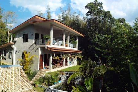 Nananuira Apartment and Room - Serviced flat