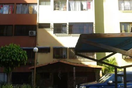 Apartamento Vacacional Merida edo Merida