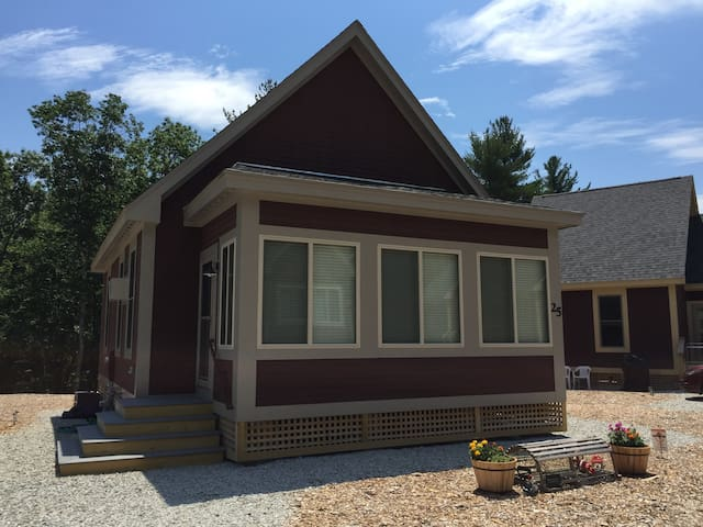 *Dream Cottage with Unlimited Amenities*