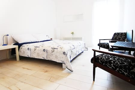 OLd ToWN LuX 2 BedRooM ! - Zadar