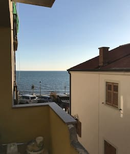 Apartment in Novigrad - Novigrad - 公寓