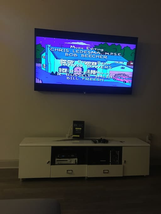 70 in tv