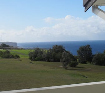 2 Bed House - last minute bargain! - Vaucluse - Talo