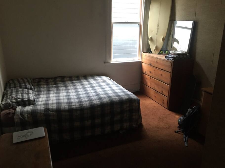 Cozy 1 Bedroom For Super Bowl Apartments For Rent In San