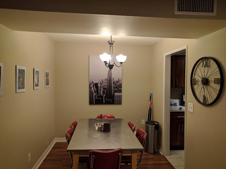 Mikes Extra Room Appartements En R 233 Sidence 224 Louer 224 Los