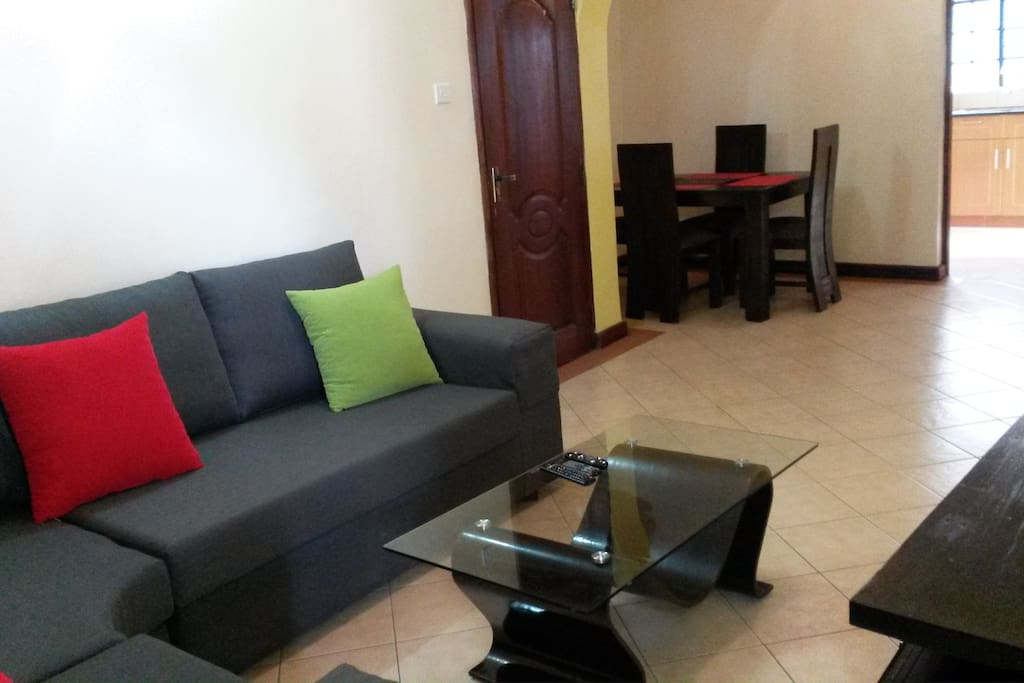 Awesome 2 bedroom in south b nairobi apartments for rent - 2 bedroom apartments for rent in nairobi ...