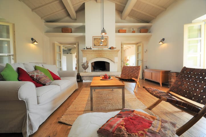 High Standing Cottage  with pool Costa Smeralda
